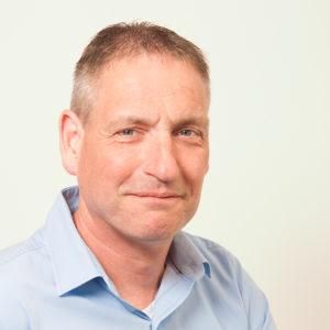 Johan Fijneman 25 jaar bij Van Boxsel Engineering